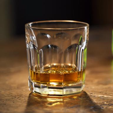 drinki z jameson irish whiskey