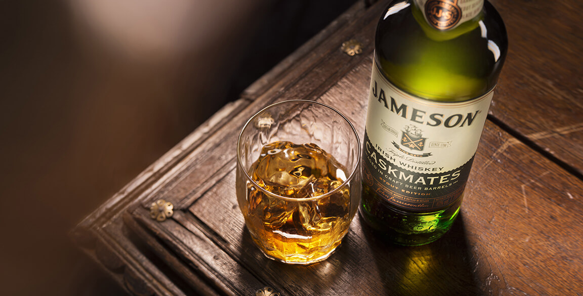 Image result for jameson whisky